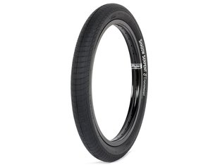 "The Shadow Conspiracy ""Serpent Welterweight"" BMX Tire"